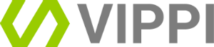 vippi.com.ua logo